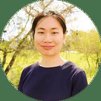 Brisbane Dentist Dr Erynn Yong