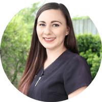 Dental Assistant Brisbane Southside Dental Group