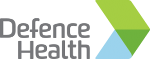 Defence Health Dentist Ipswich
