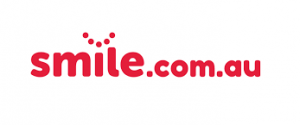 Smile.com.au Dentist